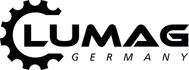 Lumag Germany