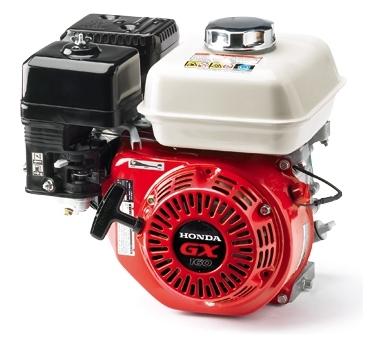 Benzínový motor Honda GX200