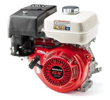 Benzínový motor Honda GX270