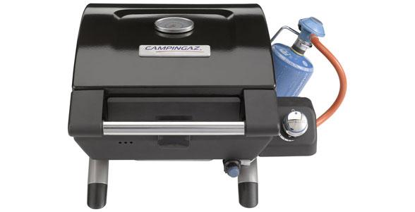 CAMPINGAZ 1 Series Compact EX CV - přenosný plynový gril