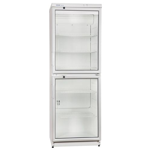 /BÍLÉ ZBOŽÍ/chladničky/chladící vitríny