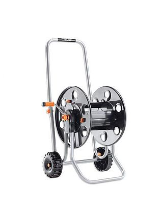 Claber 8891 - Metal 60 vozík na hadici