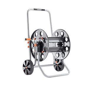 Claber 8894 - Metal Gemini vozík na hadici