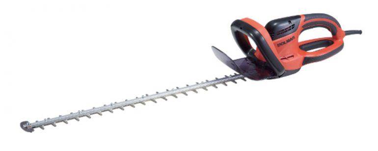 DOLMAR HT-6510 Elektrický plotostřih
