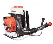 DOLMAR SP7650.4R - benzínový postřikovač