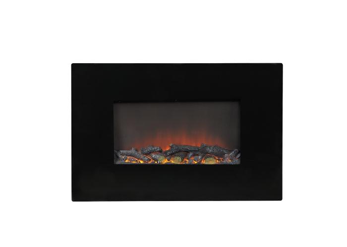 ELEKTRICKÝ KRB GARDEN21 FIRE CLASSIC