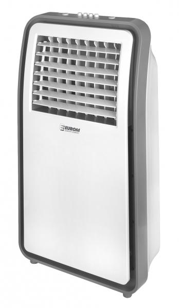 /DOMÁCÍ POTŘEBY/klimatizace a ochlazovače vzduchu