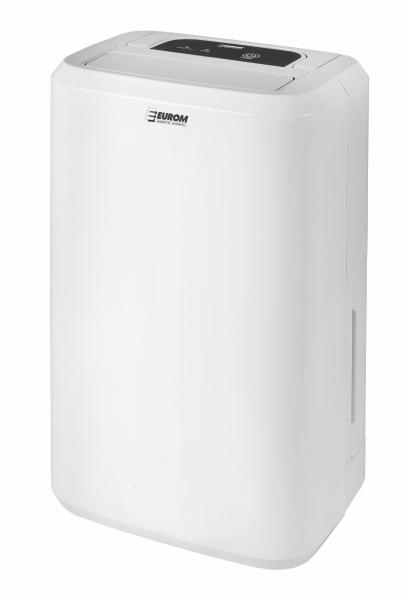 Eurom DryBest 10 - odvlhčovač/vysoušeč