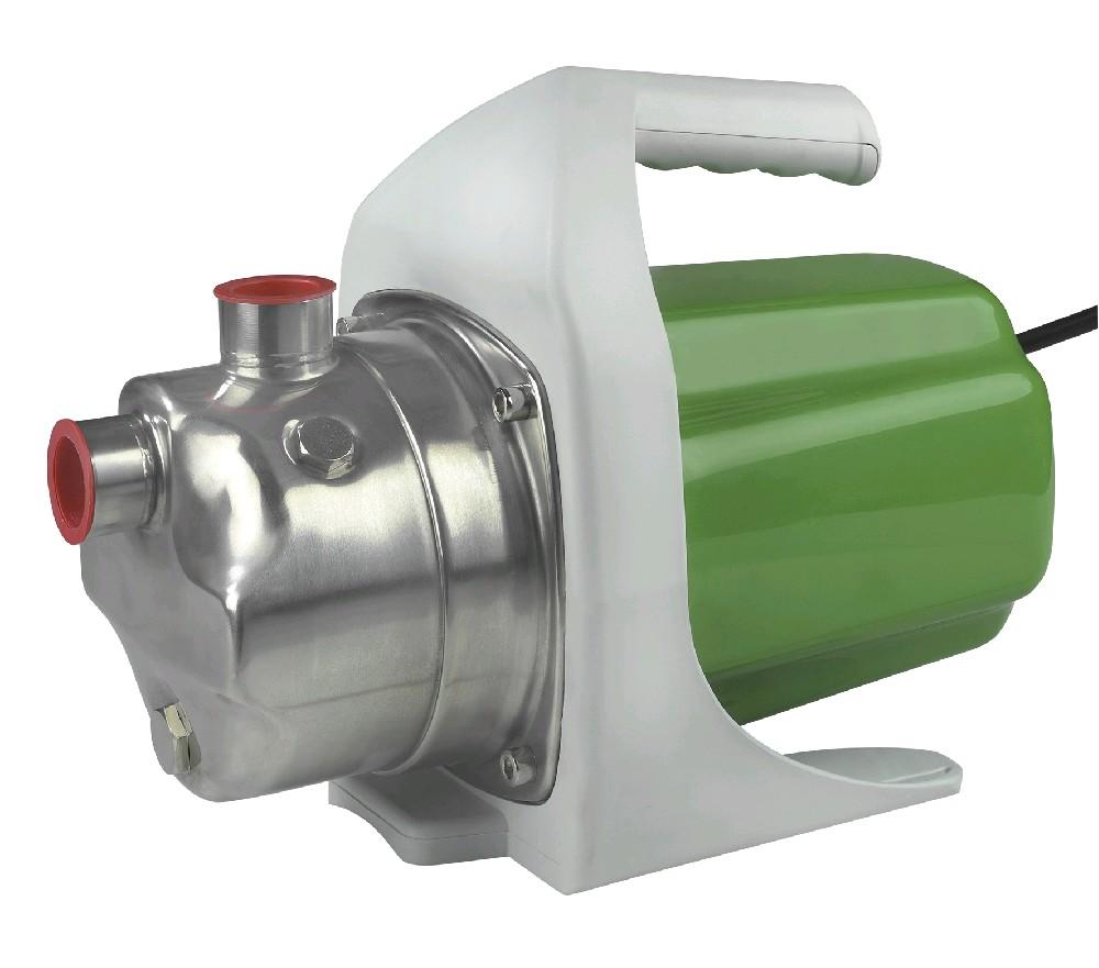 Eurom Flow TP 1200R - zahradní proudové čerpadlo