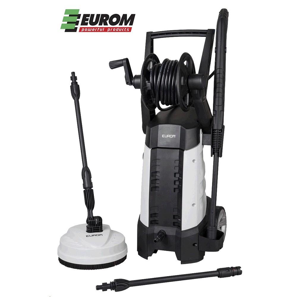 EUROM Force 2000 - tlaková myčka