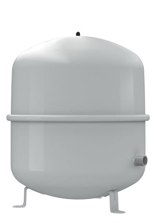 Expanzní nádoba REFLEX NG 80 l - 6 bar