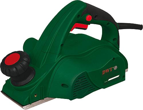 HB02-82 - elektrický hoblík 710 W