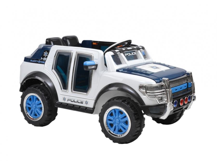 HECHT 58588 - dětské autíčko