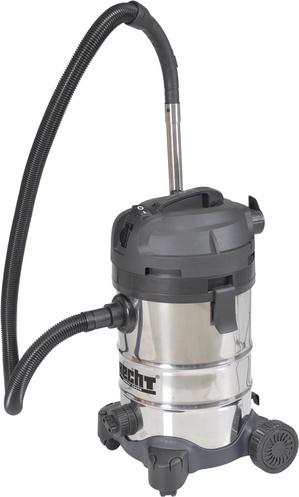 HECHT 8314 Z - elektrický vysavač