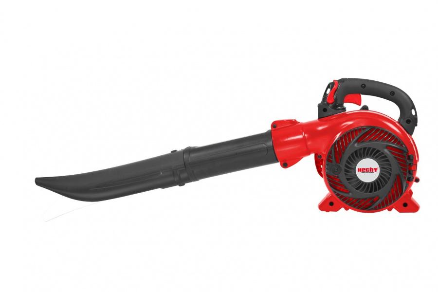 HECHT 9254 - motorový vysavač / fukar