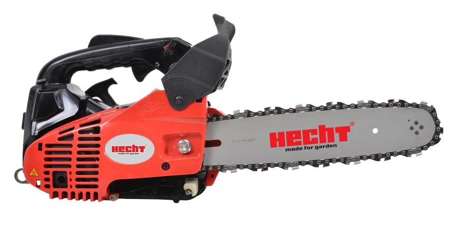 HECHT 929 - motorová pila