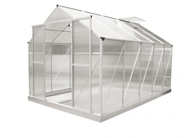 HECHT GREENGROCER - zahradní skleník