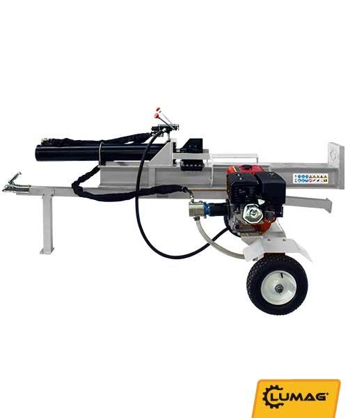 Hydraulický štípač dřeva HOS-36GL