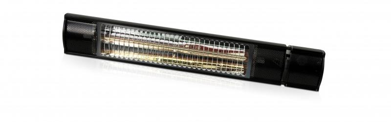 Infrazářič VeGA LDHR005G-200
