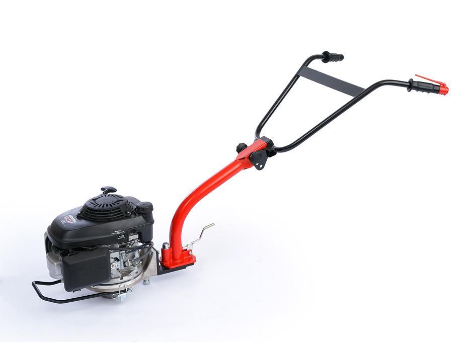 Jednotka motorová Honda GCV 160 + kleče speciál