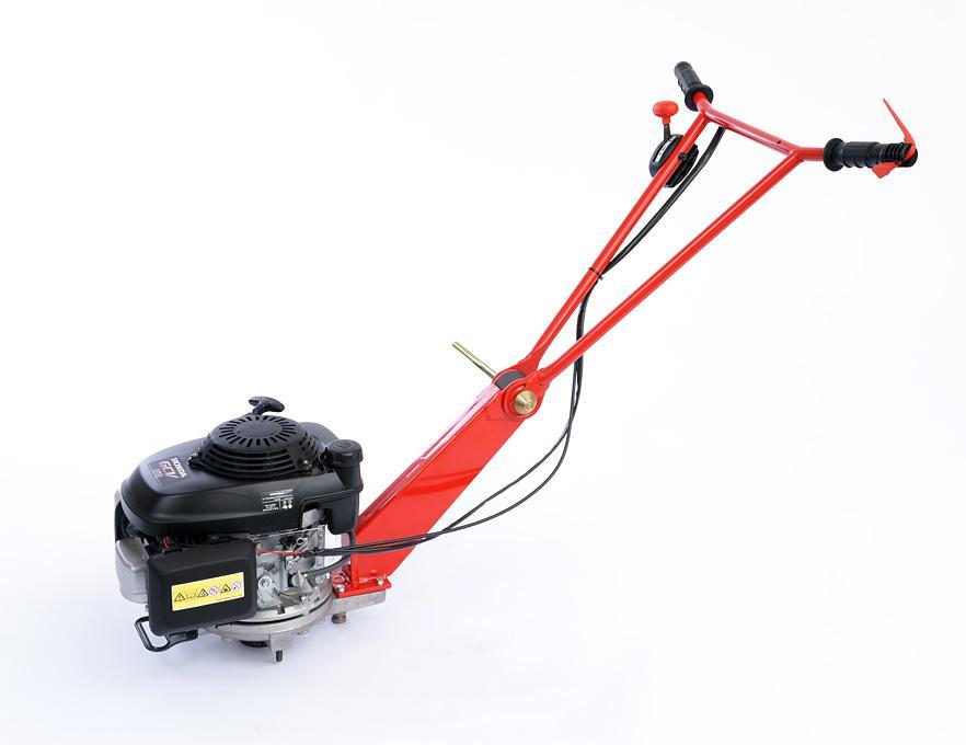 Jednotka motorová Honda GCV 160 + luční kleče