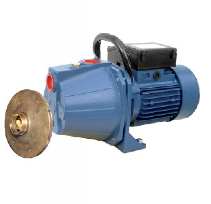 JPV 1300 B - zahradní proudové čerpadlo