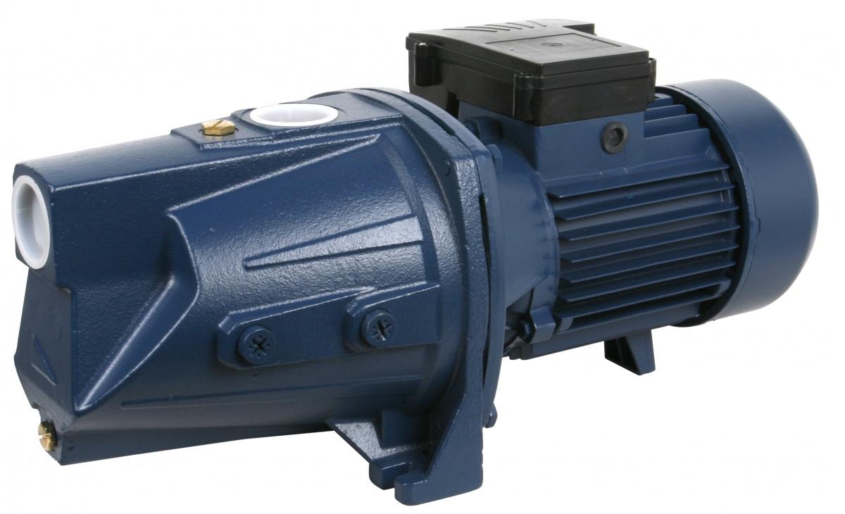 JPV 2000 B - zahradní proudové čerpadlo