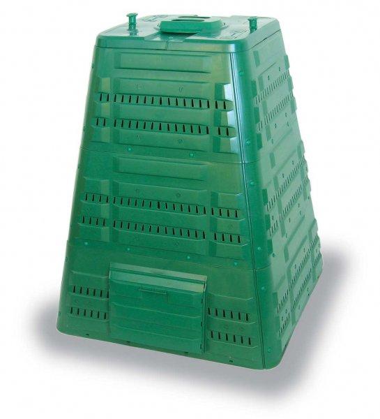 K 700 kompostér