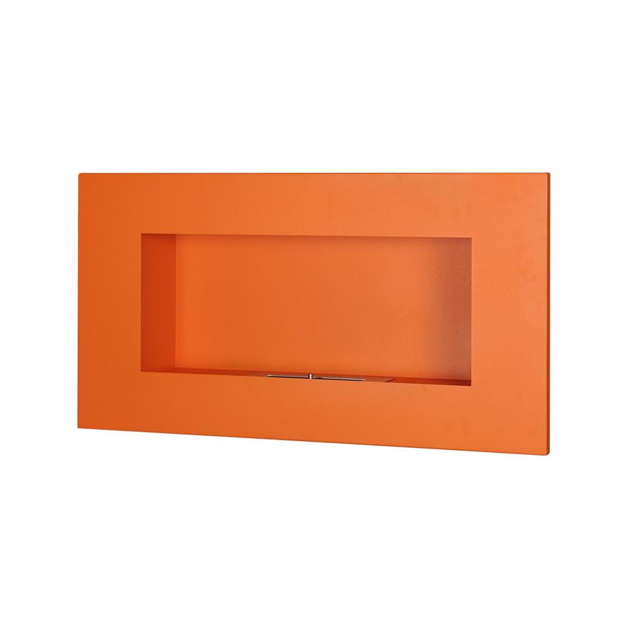 Biokrb JAVA oranžová
