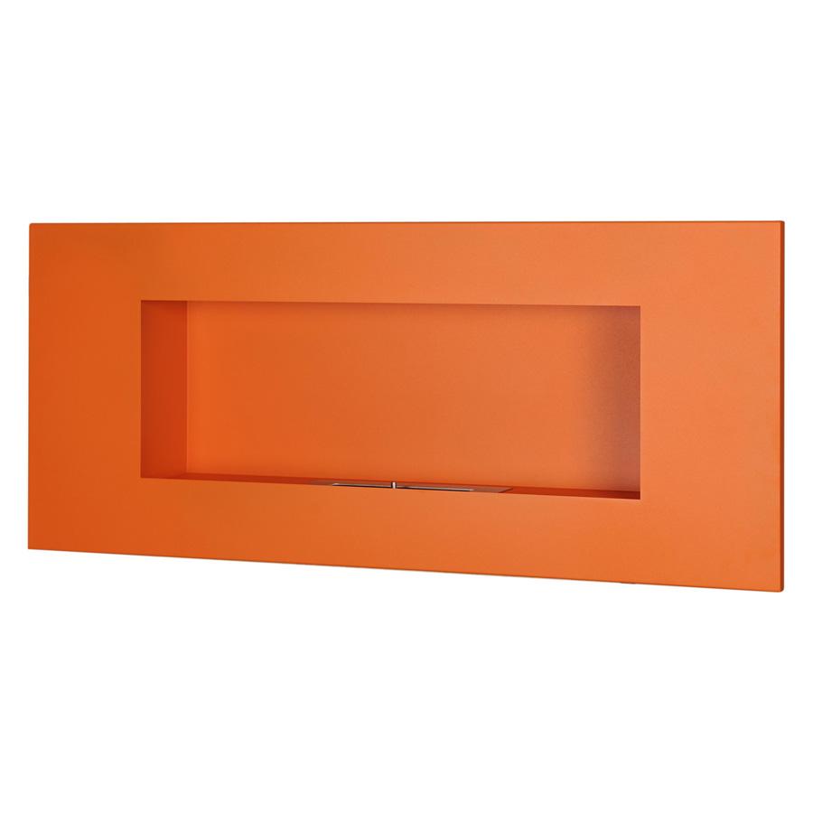 Biokrb SANTA oranžová