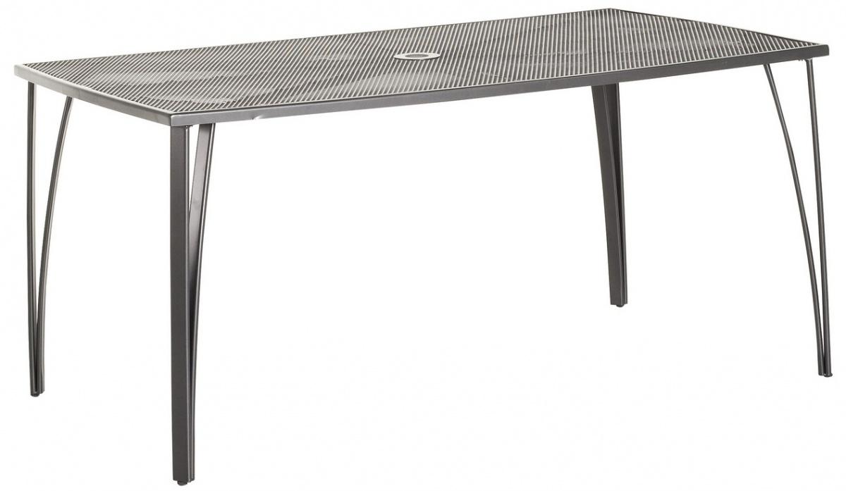 /ZAHRADNÍ NÁBYTEK/stoly,židle,křesla,lavičky