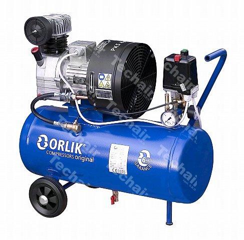 Kompresor Orlík PKS 4-2/50