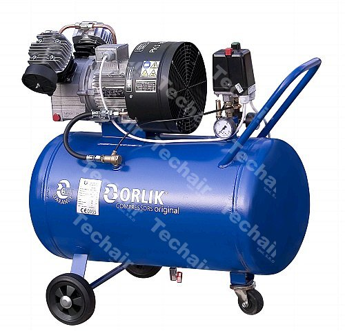 Kompresor Orlík PKS 9-2/100