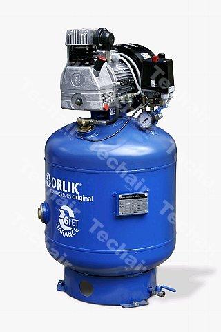 Kompresor Orlík SKS 4/100