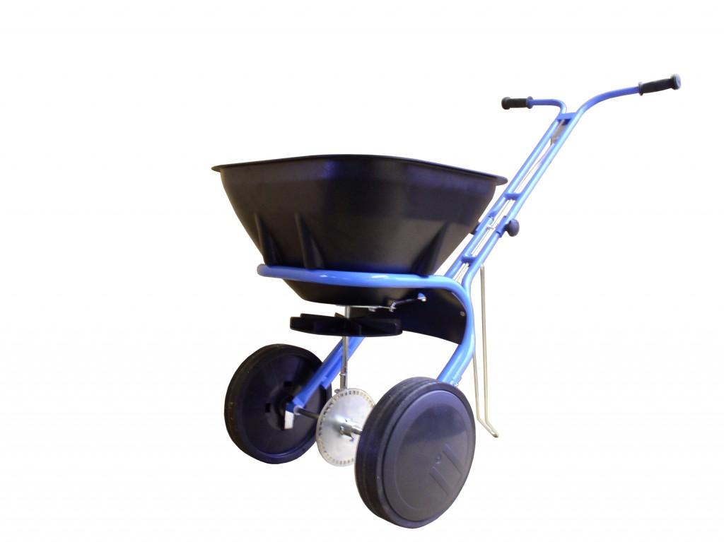 KRH 01E sypací vozík