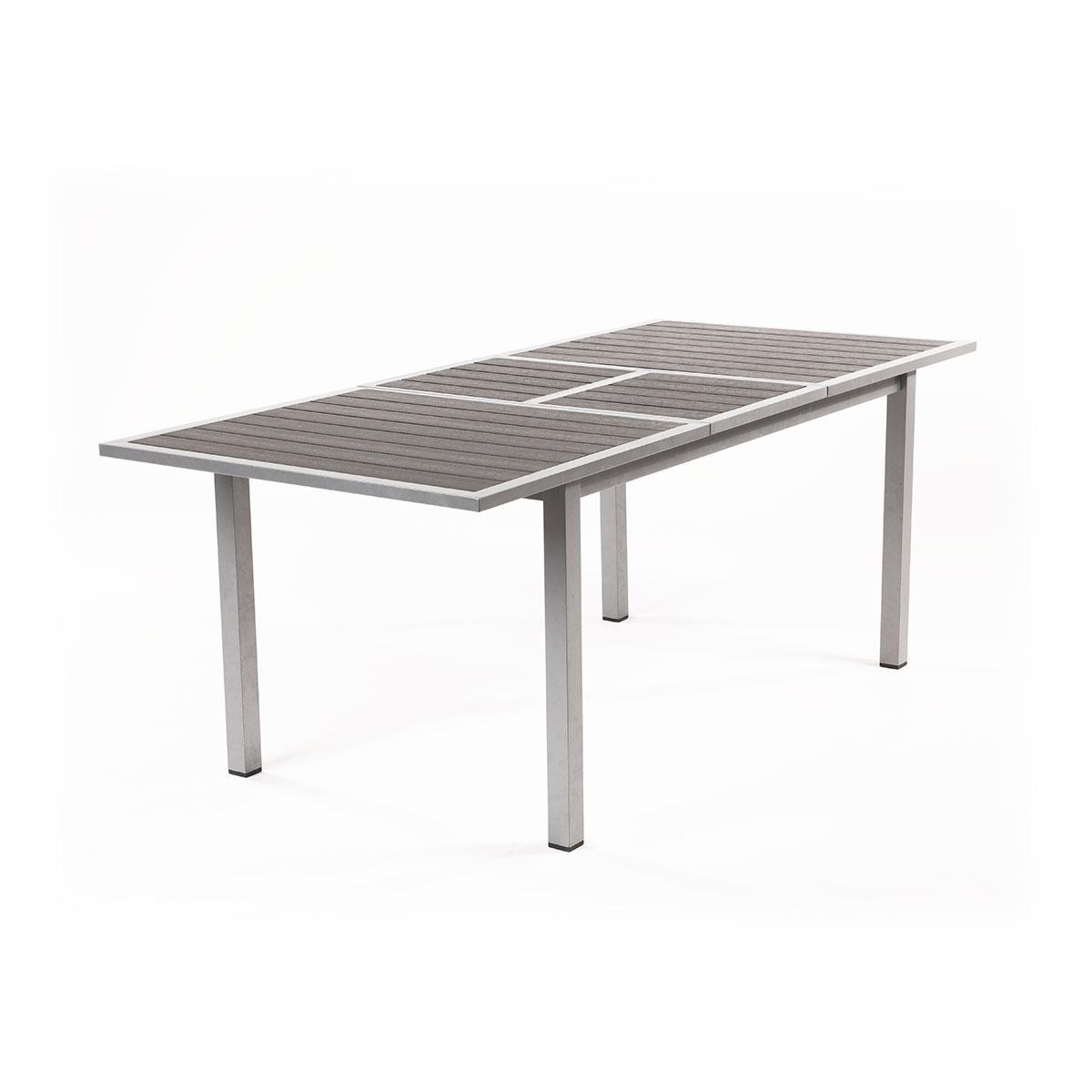 Marlon - rozkládací stůl