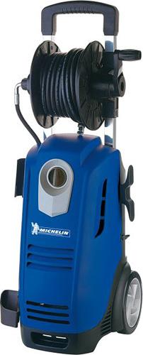 MICHELIN MPX 130 L - tlaková myčka 130 bar