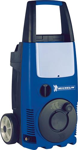 MICHELIN MPX 160 RM - tlaková myčka 160 bar