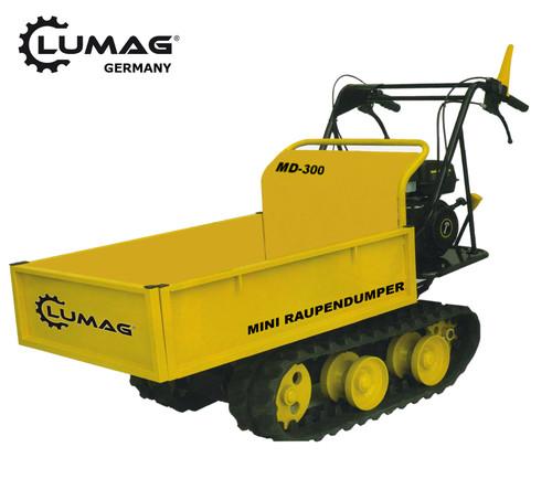 Mini Dumper Lumag MD 300
