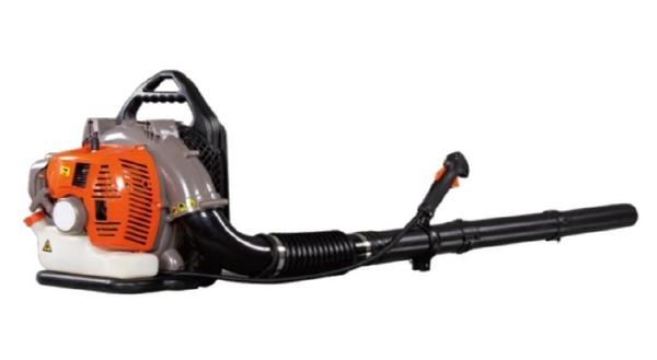 Motorový fukar AMA KBL 500