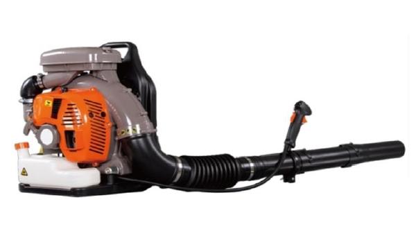 Motorový fukar AMA KBL 800