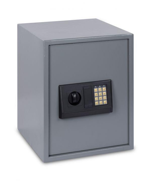 MOTSA21EL Electronický trezor