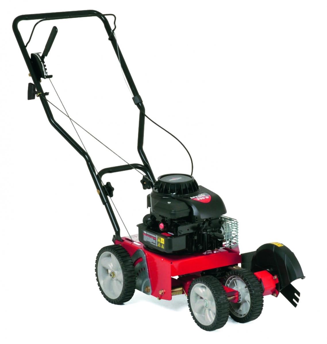 MTD 550 G - ořezávač okrajů trávníku s benzinovým motorem