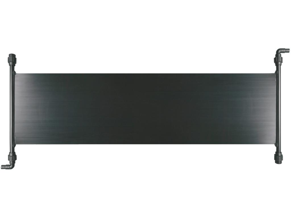 Solární ohřev Slim 180