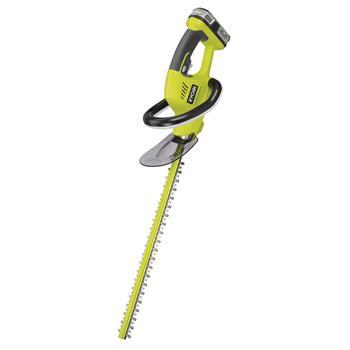 RHT 1850 LI - nůžky na živý plot ONE + set