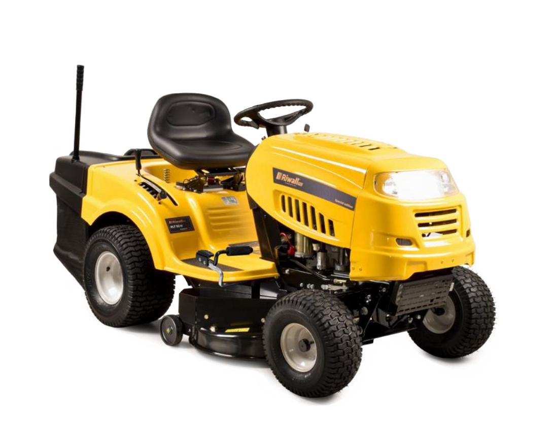 traktor pto připojení učitelka seznamka