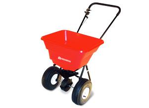 SA 31 - posypový vozík