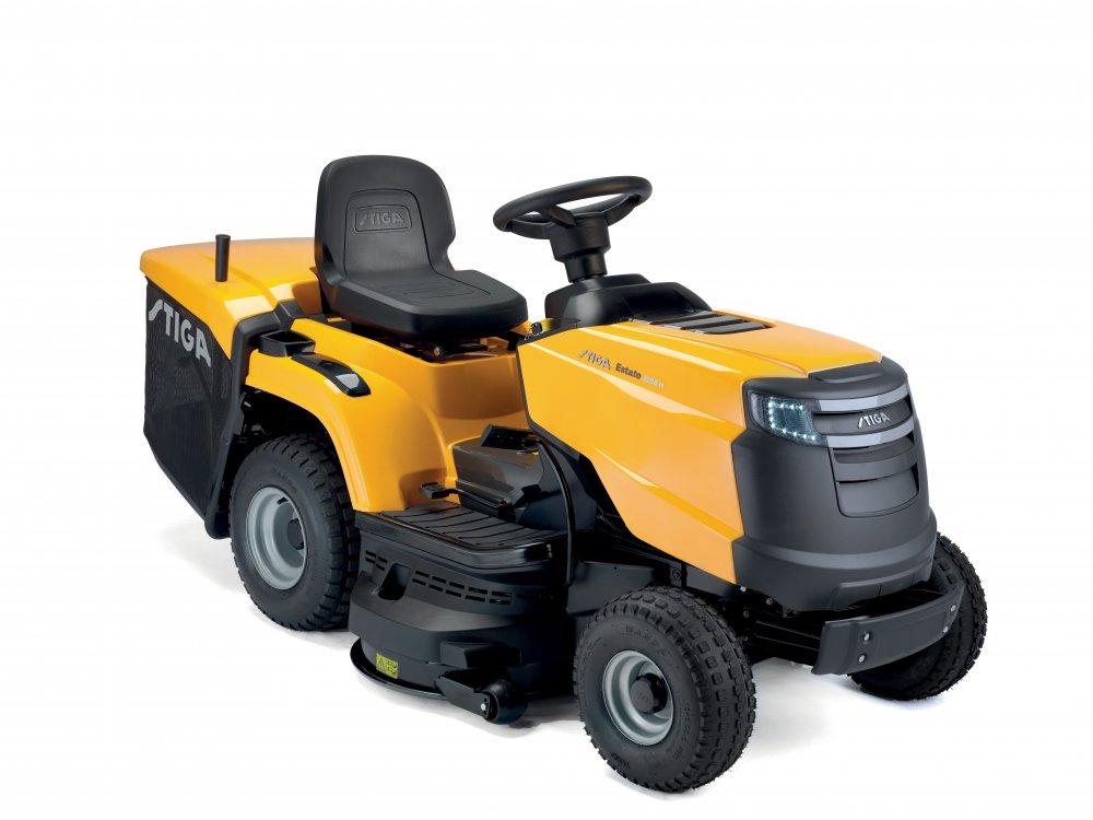 Sekací traktor Stiga Estate 3098 H