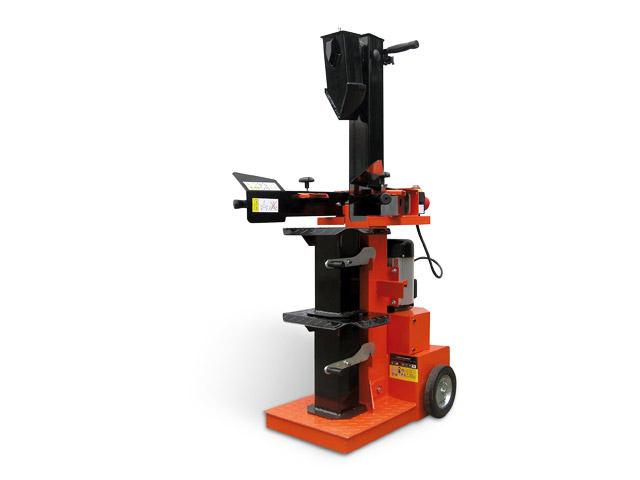 VeGA LV1200PRO - PROFI štípač na dřevo + 2x DÁREK