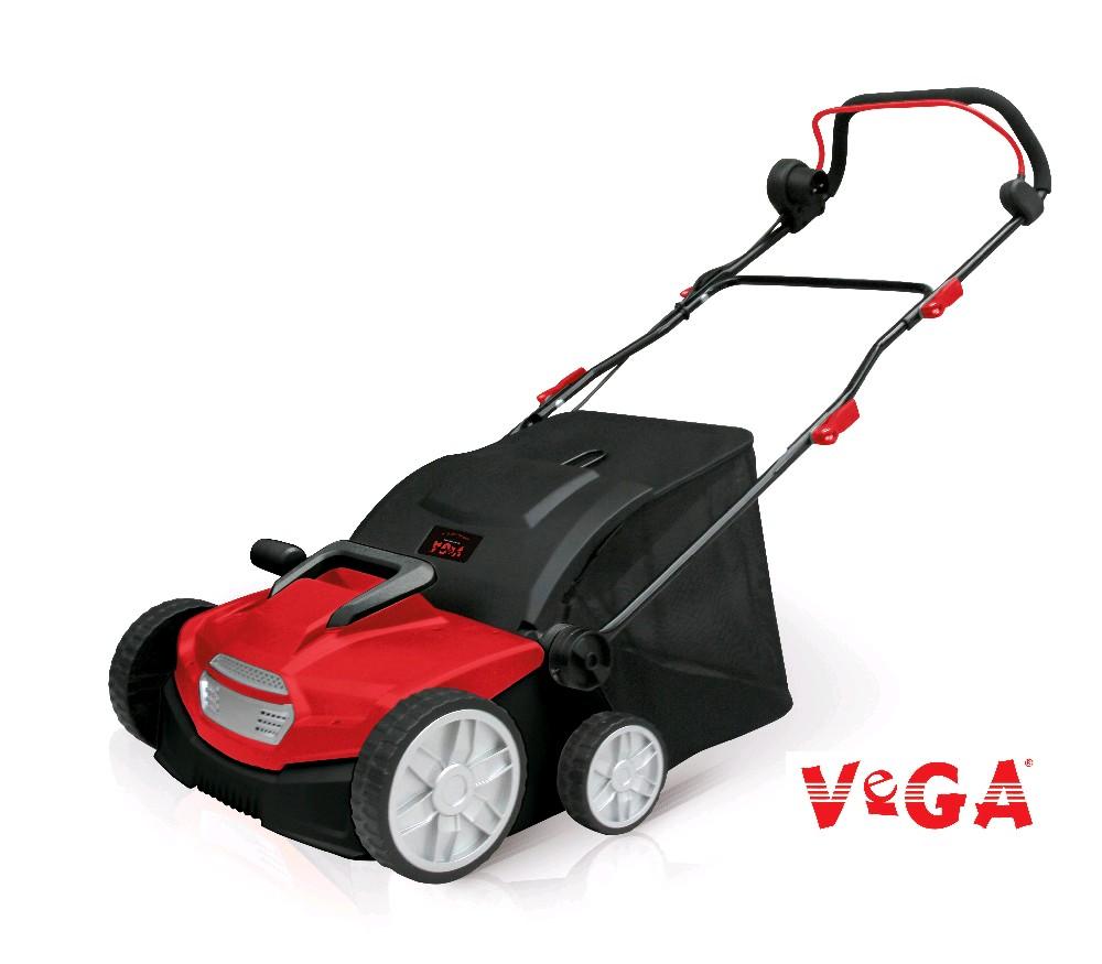 VeGA VE80150 - elektrický provzdušňovač